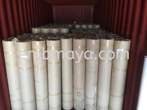 Protection paper  Dye Sublimation Tissue Paper Selangor, Malaysia, Kuala Lumpur (KL), Seri Kembangan Supplier, Suppliers, Supply, Supplies | EMB AND MAYA (M) SDN BHD