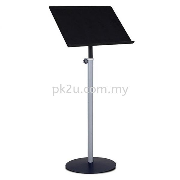 DIDI Display Stand Exhibition Equipments Office Equipment Johor Bahru, JB, Malaysia Manufacturer, Supplier, Supply | PK Furniture System Sdn Bhd