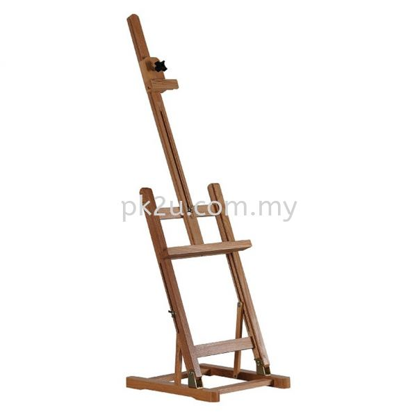 Tabletop Mini Easel 70 Exhibition Equipments Office Equipment Johor Bahru, JB, Malaysia Manufacturer, Supplier, Supply | PK Furniture System Sdn Bhd
