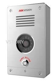 DS-PEA1-21 Panic Alarm Panel Emergency Alarm Alarm System Penang, Malaysia, Georgetown Supplier, Installation, Supply, Supplies | VSTORY SDN BHD