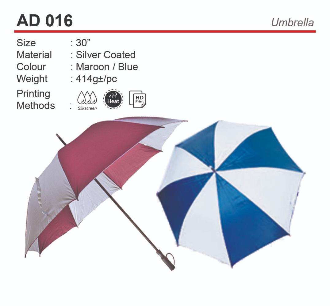AD016  Umbrella