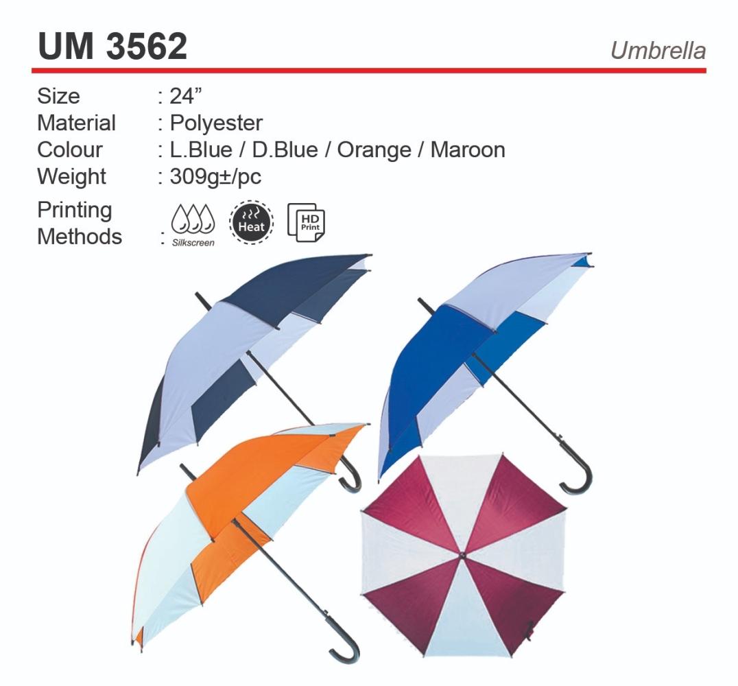 UM3562  Umbrella