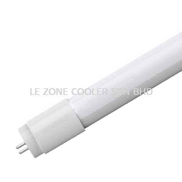 T8 LED Tube LED  Electrical Kedah, Malaysia, Selangor, Kuala Lumpur (KL), Sungai Petani, Puchong Supplier, Suppliers, Supply, Supplies | LE ZONE COOLER SDN BHD