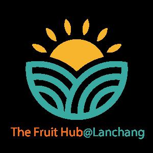 SunFresh Fruit Hub Sdn Bhd