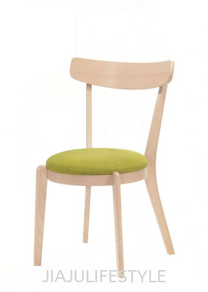 DC-1095GRN-NWH Dining Chair Dining Furniture Penang, Malaysia, Bukit Mertajam Supplier, Suppliers, Supply, Supplies | Jiaju Lifestyle Sdn Bhd