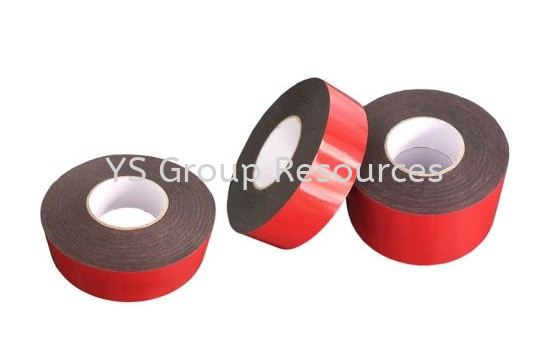 Double Sided Foam Tape Technical Tape Malaysia, Selangor, Kuala Lumpur (KL), Shah Alam, Balakong Manufacturer, Supplier, Supply, Supplies | YS Group Resources