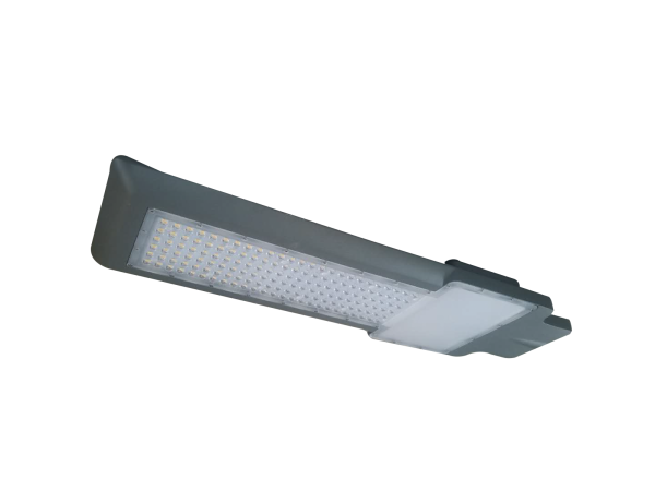HLP Eco DL Series Street Light Street light Johor Bahru JB Malaysia Supply, Suppliers, Manufacturers | LH Lighting & Automation Sdn Bhd