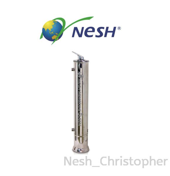EM2016 - Nesh Membrane Queen EM2016 Membrane Queen Outdoor Filter Selangor, Malaysia, Kuala Lumpur (KL), Puchong Supplier, Suppliers, Supply, Supplies | Nesh Malaysia (HQ)