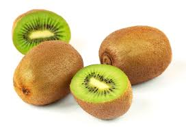 Kiwi Puree Mix with Fruit Chunks Temperate Series Fruit Puree Mixes with Fruit Chunks Malaysia, Melaka Manufacturer, Supplier, Supply, Supplies | Madam Sun Sdn Bhd