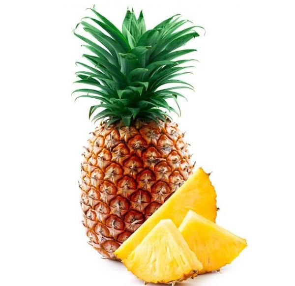 Pineapple Syrup Fruit Syrup Series Syrups Malaysia, Melaka Manufacturer, Supplier, Supply, Supplies | Madam Sun Sdn Bhd