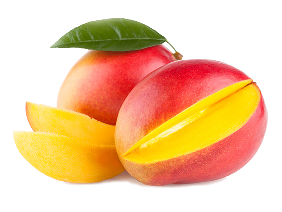 Mango Syrup Fruit Syrup Series Syrups Malaysia, Melaka Manufacturer, Supplier, Supply, Supplies   Madam Sun Sdn Bhd