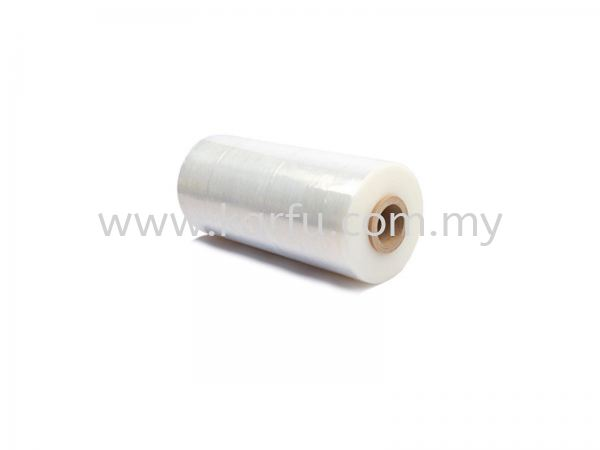 "10"" STRETCH FILM STRETCH FILM CLING FILM Penang, Malaysia, Bukit Mertajam Supplier, Manufacturer, Supply, Supplies 