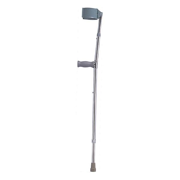 MO 933L Crutches Mobility Equipment Selangor, Malaysia, Kuala Lumpur (KL), Batu Caves Supplier, Suppliers, Supply, Supplies | Behealth Medical Supplies