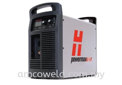 HYPERTHERM Powermax105®