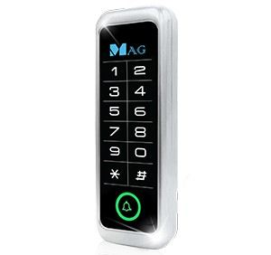 MAG CARD READER MAG ACCESS SYSTEMS SECURITY PRODUCTS Kuala Lumpur (KL), Selangor, Malaysia Supplier, Suppliers, Supply, Supplies   JFix Solutions Sdn Bhd