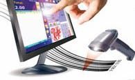 SMART Touch Pos SMART Johor Bahru (JB), Malaysia, Pahang Supplier, Suppliers, Supply, Supplies | Sigma Tech Solutions (M) Sdn Bhd