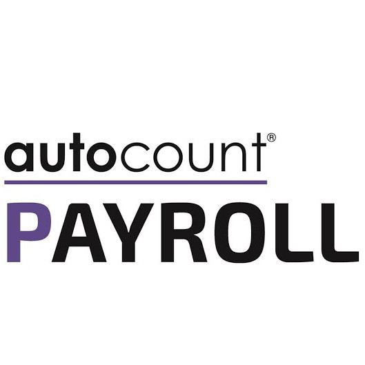 AutoCount Payroll AUTOCOUNT Johor Bahru (JB), Malaysia, Pahang Supplier, Suppliers, Supply, Supplies | Sigma Tech Solutions (M) Sdn Bhd
