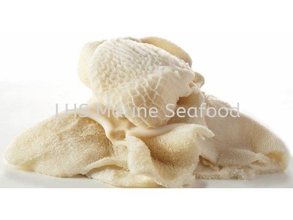 Å£¶Ç Å£ÈâÀà   Supplier, Suppliers, Supply, Supplies | Lean Hup Shun Marine Seafood Sdn Bhd