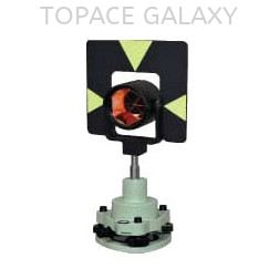 LEICA TYPE TARGET SYSTEM PRISM SYSTEM ACCESSORIES Johor Bahru (JB), Malaysia, Skudai Supplier, Suppliers, Supply, Supplies | Topace Galaxy Sdn Bhd