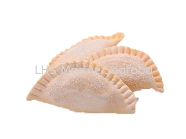 ´ó¿§à¬¼¦·ÛÆË µãÐÄ   Supplier, Suppliers, Supply, Supplies   Lean Hup Shun Marine Seafood Sdn Bhd