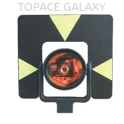 LEICA TYPE SINGLE PRISM & HOLDER PRISM SYSTEM ACCESSORIES Johor Bahru (JB), Malaysia, Skudai Supplier, Suppliers, Supply, Supplies | Topace Galaxy Sdn Bhd