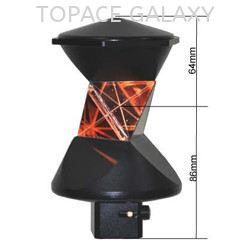 360' MARCO PRISM SET PRISM SYSTEM ACCESSORIES Johor Bahru (JB), Malaysia, Skudai Supplier, Suppliers, Supply, Supplies | Topace Galaxy Sdn Bhd