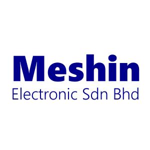 Meshin Electronic Sdn Bhd