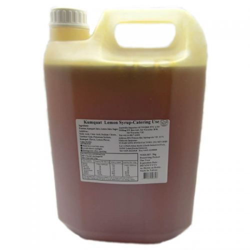 OVAL KUM CONCENTRATE