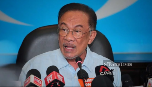 PH :SST should be exempted during MCO period