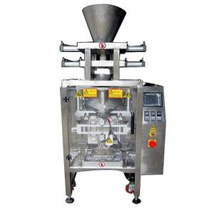 Single Volumetric Cup Complete System Complete System Packaging Selangor, Malaysia, Kuala Lumpur (KL), Puchong Supplier, Suppliers, Supply, Supplies | Duro Pack (M) Sdn Bhd