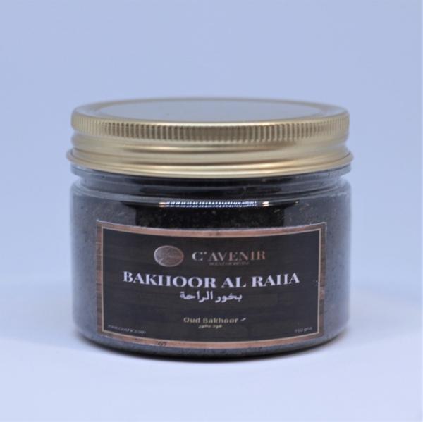 Al-Raha Loose (Small) Bakhoor C'Avenir Kuala Lumpur (KL), Malaysia, Selangor, Bangi Supplier, Suppliers, Supply, Supplies | Perfumers Lab & Academy Sdn Bhd