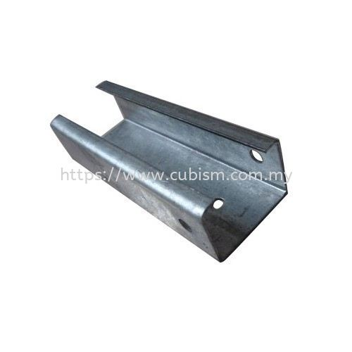 Stainless Steel Accessories Toilet Accessories Johor Bahru (JB), Malaysia, Tebrau Supplier, Suppliers, Supply, Supplies | CUBISM
