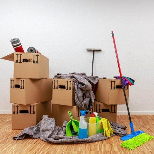 Move In Cleaning Industry Cleaning Selangor, Malaysia, Kuala Lumpur (KL), Ampang Service   SRS Group Enterprise