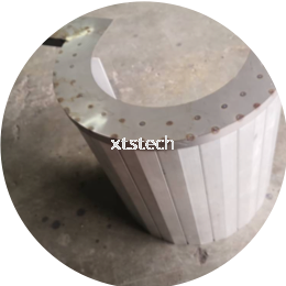 OEM Welding Services / OEM Welding Parts Original Equipment Manufacturer Parts Original Equipment Manufacturer (OEM) Malaysia, Selangor, Kuala Lumpur (KL) Supplier, Suppliers, Supply, Supplies | XTS Technologies Sdn Bhd