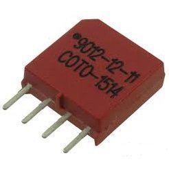 9012 Series COTO Technology Relays Automation Malaysia, Melaka, Penang, Perak, Ayer Keroh, Bayan Lepas, Ipoh Manufacturer, Supplier, Supply, Supplies | FEG Components Sdn Bhd
