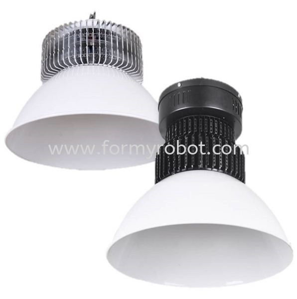 High Quality 40W LED High Bay. LED High Bay Light Selangor, Malaysia, Kuala Lumpur (KL), Puchong Supplier, Suppliers, Supply, Supplies | MAXYNE Automation Sdn Bhd