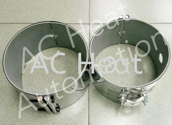 "AC Heat ""Band Heater"" Heaters Selangor, Malaysia, Kuala Lumpur (KL), Klang Supplier, Suppliers, Supply, Supplies | AC Heat Automation"