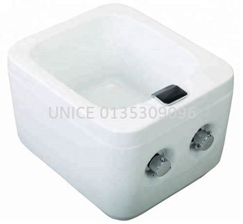 pedicure chair basin ухзувЮ NAIL AND ACCESSORIES Johor Bahru JB Malaysia Supplier & Wholesaler | UNICE MARKETING SDN BHD
