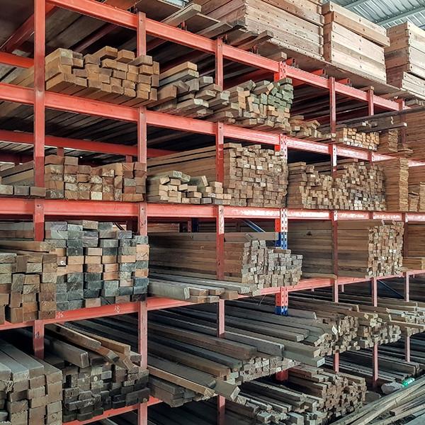 Building Material Hardware & Building Material Malaysia, Kedah, Alor Setar Supplier, Rental, Supply, Supplies | ATM Precast Sdn Bhd