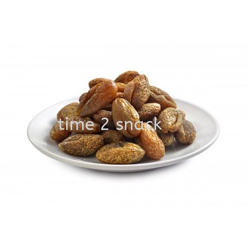 Dried Seedless Olive (200g) Dried Fruits Penang, Malaysia, Bukit Mertajam Supplier, Suppliers, Supply, Supplies | Time 2 Snack Enterprise