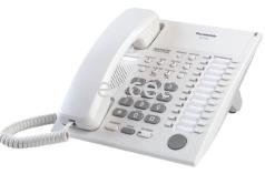 Panasonic KX-T7750 Standard Keyphone Panasonic Telephone Selangor, Kuala Lumpur (KL), Malaysia, Puchong Supplier, Supply, Supplies, Installation | Excel Telecommunication (M) Sdn Bhd
