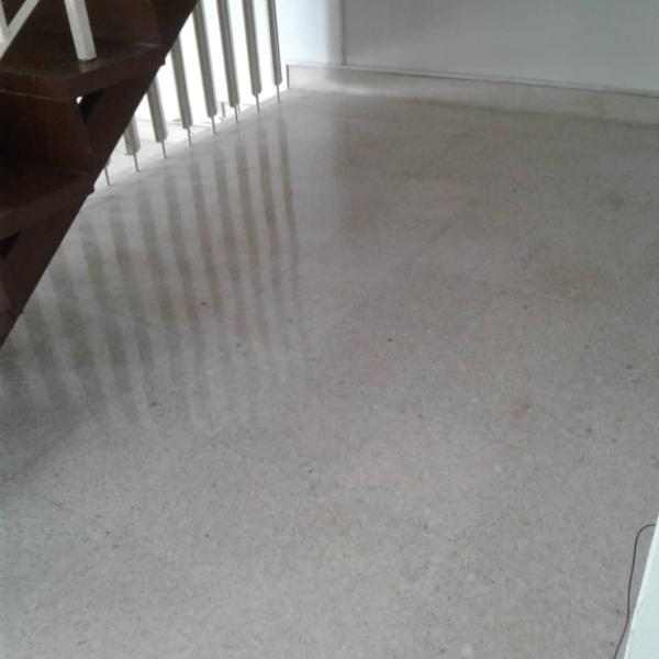 repolish marble Marble Polish/Grinding Selangor, Malaysia, Kuala Lumpur (KL), Cheras Services, Specialist | SWS Renovation & Polishing Works