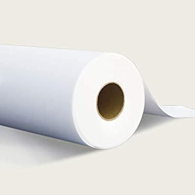 FC600 Art Canvas Art Canvas Fabric Materials Printing Materials Kuala Lumpur (KL), Selangor, Malaysia Supplier, Suppliers, Supply, Supplies   ANS AD Supply Sdn Bhd