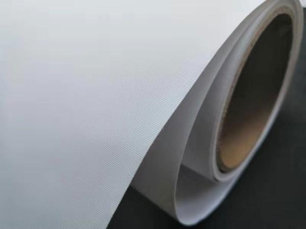 FCA700 Canvas Adhesive Art Canvas Fabric Materials Printing Materials Kuala Lumpur (KL), Selangor, Malaysia Supplier, Suppliers, Supply, Supplies | ANS AD Supply Sdn Bhd