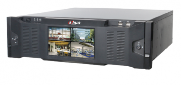 DHI-IVSS7016DR-4T Thermal Camera Dahua CCTV System Johor Bahru (JB), Malaysia Supplier, Supply, Supplies, Installation | NewVision Systems & Resources Sdn Bhd