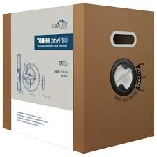 TC-PRO AirFiber Ubiquiti Skudai, Johor Bahru (JB), Malaysia Supplier, Retailer, Supply, Supplies | Intelisys Technology Sdn Bhd