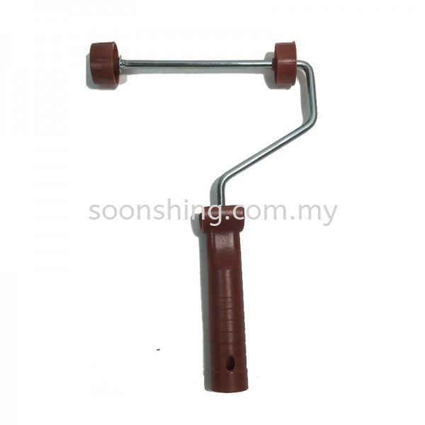 """Paint Roller Handle 7"""" Others Johor Bahru (JB), Malaysia Supplier, Wholesaler, Exporter, Supply 