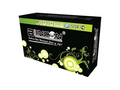 Blincon Classic/DD/Elegance/Jazzy 3 Monthly Blincon Contact Lens Penang, Kedah, Malaysia Services, Retailer   Focus Optometry Sdn Bhd