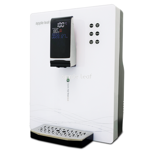 Hydro Plus H8 COUNTER-TOP HYDROGEN SERIES Kedah, Malaysia, Sungai Petani Supplier, Suppliers, Supply, Supplies | APPLE PURE RESOURCES SDN BHD