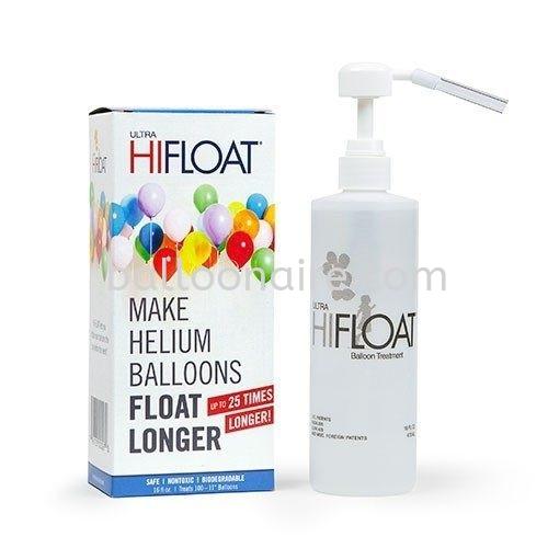 ULTRA HI-FLOAT 16 oz (473ml)